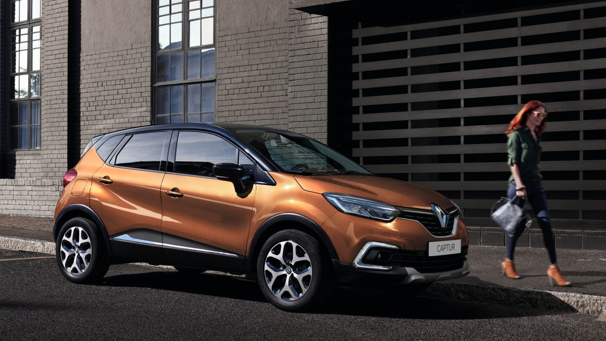 renault-captur-ph2-00126849.jpg.ximg.l_8_h.smart