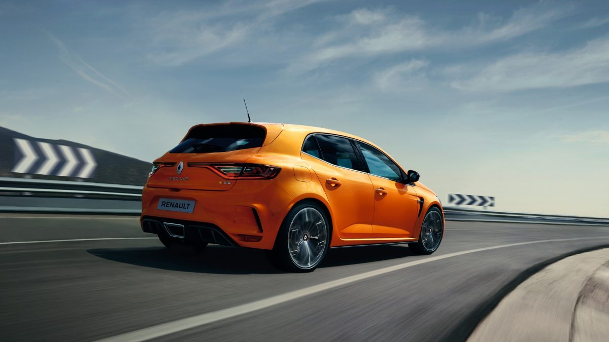 renault-megane-rs-overview-002.jpg.ximg.l_8_h.smart