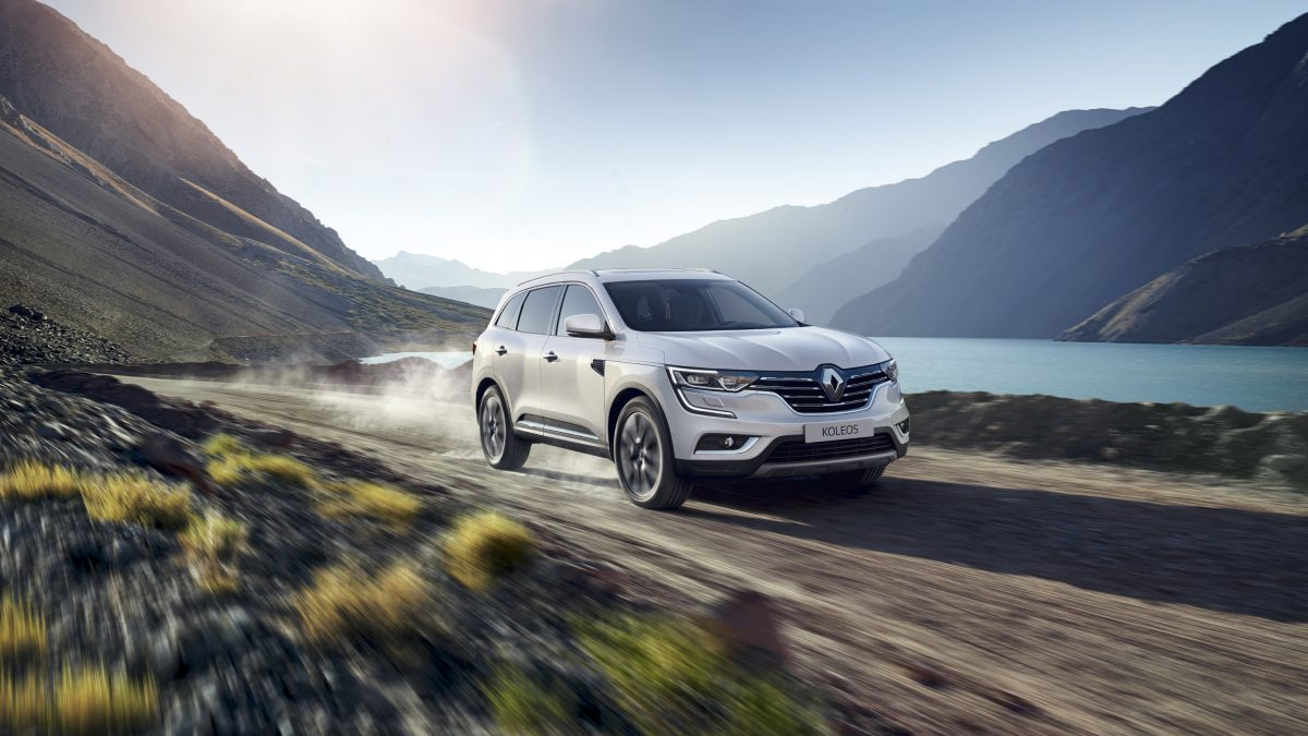 renault-new-koleos-hzg-reveal-galerie-media-009.jpg.ximg.l_8_h.smart